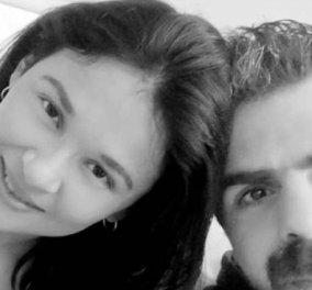 38χρονη πέθανε μόλις γέννησε το 6ο μωρό της – ''Να προσέχεις το παιδί μας, σ΄αγαπώ'', τα τελευταία λόγια στον σύζυγό της, ο οποίος συγκλονίζει | - Κυρίως Φωτογραφία - Gallery - Video