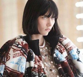 O «βασιλιάς» της μόδας Louis Vuitton επιτίθεται στο «Ίνσταγκραμ» με συγκλονιστικά posts, stories & video - Νέα εποχή στον εμβληματικό οίκο - Κυρίως Φωτογραφία - Gallery - Video