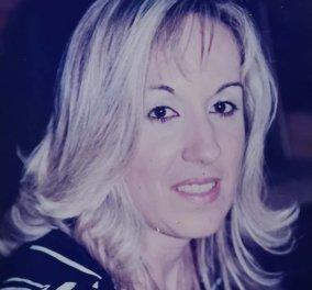 Greek Top Women Awards 2021: Βραβείο στην Σεβασμία Παπαστεφανάτου - Διασώστρια του ΕΚΑΒ, στην πρώτη γραμμή της μάχης κατά του covid - Κυρίως Φωτογραφία - Gallery - Video