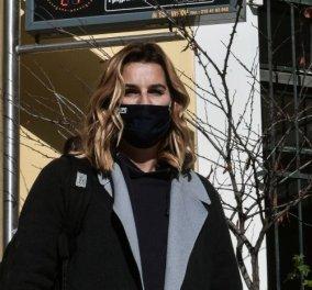 Εκλογές στην Ελληνική Ομοσπονδία Ιστιοπλοΐας: Ήττα & με μεγάλη διαφορά για την Σοφία Μπεκατώρου - Νίκη Αναστασίου, η πρώτη γυναίκα Πρόεδρος  - Κυρίως Φωτογραφία - Gallery - Video