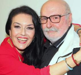 Έφυγε από τη ζωή ο φωτογράφος Δημήτρης Αλεξιάδης - Έδινε μάχη με σοβαρή ασθένεια (φωτό) - Κυρίως Φωτογραφία - Gallery - Video