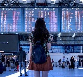 Ευρωπαϊκό Κοινοβούλιο: Με τη διαδικασία του κατεπείγοντος το Πράσινο Ψηφιακό Πιστοποιητικό για τις μετακινήσεις - Κυρίως Φωτογραφία - Gallery - Video