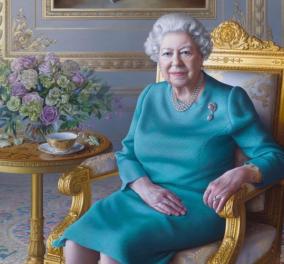 Η πρώτη αντίδραση της Βασίλισσας Ελισάβετ μετά την συνέντευξη του Χάρι & της Μέγκαν: ''Θλιβόμαστε για όσα βίωσαν - Θα παραμείνουν πάντα αγαπημένα μέλη της οικογένειας'' - Κυρίως Φωτογραφία - Gallery - Video