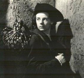 Σπάνιες Vintage Pics:  Το πιο διάσημο παιδί  του σινεμά  - Ο Freddie Bartholomew σε 30 ανεπανάληπτες πόζες  - Κυρίως Φωτογραφία - Gallery - Video
