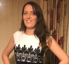 Τσακώθηκε με την κόρη της & την κατασπάραξαν τα μπουλντόγκ της - Προσπάθησαν να προστατέψουν την έγκυο γυναίκα    - Κυρίως Φωτογραφία - Gallery - Video