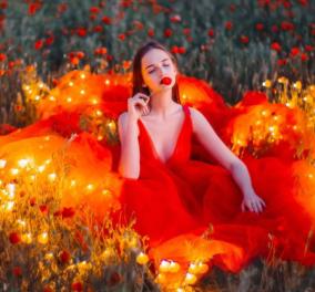 14 λόγοι για τους οποίους οι παλιές ψυχές δυσκολεύονται να βρουν την αγάπη  - Έχουν πολλή διαίσθηση  - Κυρίως Φωτογραφία - Gallery - Video