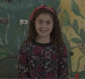 """""""Πως νιώθεις που έχεις αυτιστικό αδερφό; """" Η Φιλιώ & η Δέσποινα απαντούν - συγκινούν & δίνουν 6 μηνύματα γεμάτα αλήθειες (βίντεο)  - Κυρίως Φωτογραφία - Gallery - Video"""