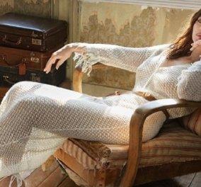 Η Μόνικα Μπελούτσι μπορεί στα 56 της να γίνει εξώφυλλο στο γαλλικό Madame Figaro & το τεύχος να ξεπουλήσει (φωτό) - Κυρίως Φωτογραφία - Gallery - Video