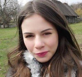 Κωνσταντίνα Ρασβάνη: Μια Βολιώτισσα μαθήτρια σε ένα από τα κορυφαία Πανεπιστήμια του κόσμου - Έγινε δεκτή στο ΜΙΤ με πλήρη υποτροφία - Κυρίως Φωτογραφία - Gallery - Video