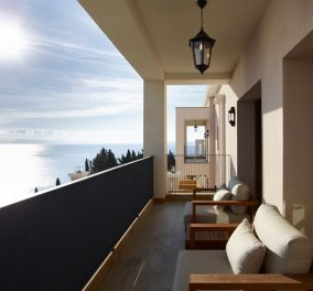 Angsana Corfu Resort & Spa: Το πρώτο resort της Banyan Tree έρχεται στην Ευρώπη & ανοίγει τις πόρτες του στην Κέρκυρα το καλοκαίρι του 2021 (φωτό) - Κυρίως Φωτογραφία - Gallery - Video