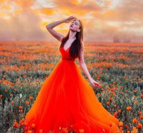 22 χαρακτηριστικά των συναισθηματικά ισορροπημένων ανθρώπων - Παραδέχονται τα λάθη τους όταν τα κάνουν  - Κυρίως Φωτογραφία - Gallery - Video