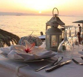 Το National Geographic εκθειάζει τη Νάξο & τα προϊόντα της! Το νησί ανάμεσα στους 9 τοπ γαστρονομικούς προορισμούς της Ελλάδας - Κυρίως Φωτογραφία - Gallery - Video