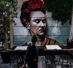 Κορωνοϊός - Ελλάδα: 1.391 νέα κρούσματα, 811 διασωληνωμένοι και 72 νεκροί - Κυρίως Φωτογραφία - Gallery - Video
