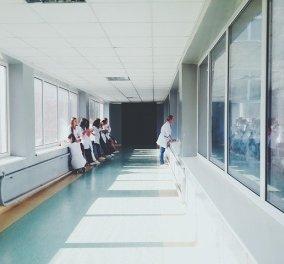 Κύπρος: Πέθανε 39χρονη Βρετανίδα μετά από θρομβοεμβολικό επεισόδιο - Διερευνάται αν ο θάνατος σχετίζεται με το εμβόλιο της AstraZeneca - Κυρίως Φωτογραφία - Gallery - Video