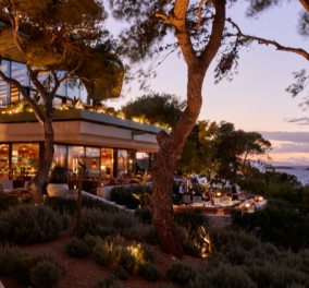 To Beefbar Athens επιστρέφει δυναμικά στο γαστρονομικό χάρτη της Αθηναϊκής Ριβιέρας - Aνανεωμένο με γευστικές εμπειρίες γεμάτες αντιθέσεις - Κυρίως Φωτογραφία - Gallery - Video