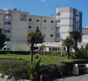 Κρήτη: Πέθανε η 44χρονη που υπέστη θρόμβωση μετά τον εμβολιασμό της από AstraZeneca - Ραγίζουν καρδιές τα λόγια του συζύγου της - Κυρίως Φωτογραφία - Gallery - Video
