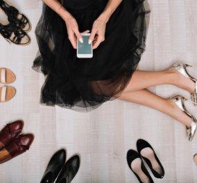 Σπύρος Σούλης: 10 έξυπνες ιδέες για να αποθηκεύσετε τα παπούτσια σας (φωτό) - Κυρίως Φωτογραφία - Gallery - Video