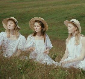 Θάρρος, γενναιοδωρία, αποδοχή: Τρία βήματα για μία ζωή με περισσότερη καλοσύνη και ενσυναίσθηση  - Κυρίως Φωτογραφία - Gallery - Video