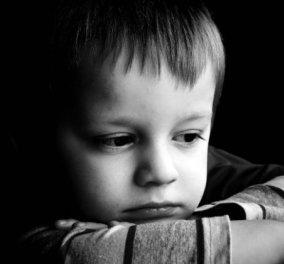 Φρικτό περιστατικό στην Φλόριντα: 3χρονο αγοράκι πυροβόλησε την 2χρονη αδερφή του - βρήκε το όπλο μέσα στα μαξιλάρια του καναπέ - Χαροπαλεύει η μικρούλα (βίντεο) - Κυρίως Φωτογραφία - Gallery - Video