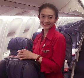 """Shelly Wang: Είναι η 36χρονη μεταφράστρια η """"πέτρα του σκανδάλου""""  που οδήγησε τον Bill Gates στο διαζύγιο; - Ποια είναι & τι ισχυρίζεται για το """"ειδύλλιο""""  (φώτο) - Κυρίως Φωτογραφία - Gallery - Video"""