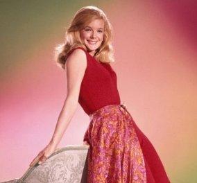 Vintage pics: Η Linda Evans την δεκαετία του 60 - Η Krystle Carrington της θρυλικής «Δυναστείας» ήταν ένα ξανθό και όμορφο κορίτσι - Κυρίως Φωτογραφία - Gallery - Video