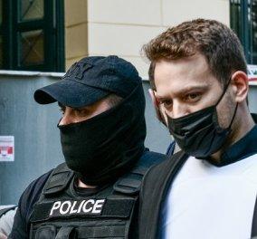 Νίκος Γεωργιάδης: Για άλλη μια φορά ένας άνδρας, δήθεν θόλωσε & σκότωσε μια ακόμα γυναίκα, μάνα του παιδιού του, σύντροφό του - Κυρίως Φωτογραφία - Gallery - Video