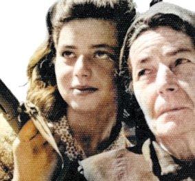 Γυναίκες που πήραν τα όπλα στη Μάχη της Κρήτης το 1941: Πολλές έχασαν την ζωή τους από βόμβες ή εκτελέστηκαν από τους Γερμανούς - Κυρίως Φωτογραφία - Gallery - Video
