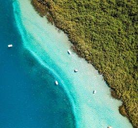 #Greek summer 2021: Ο @aronisphotography παρουσιάζει την λίμνη Κουρνά - Οι Έλληνες φωτογράφοι προτείνουν - Κυρίως Φωτογραφία - Gallery - Video