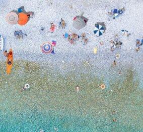 Καλοκαίρι 2021 - #GreekSummer2021: Ο @chris_fotopoulos παρουσιάζει τον Γερολιμένα Λακωνίας - Οι Έλληνες φωτογράφοι προτείνουν - Κυρίως Φωτογραφία - Gallery - Video