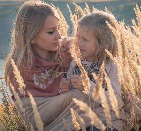 Eurostat: To 9% των νοικοκυριών με παιδιά στην Ελλάδα είναι μονογονεϊκά - μέσος όρος Ευρώπης 14%, Σουηδία 34% (φωτό) - Κυρίως Φωτογραφία - Gallery - Video