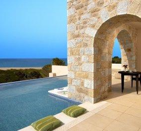Mαγευτικά τοπία  - διακοπές από 80 ευρώ: Μεσσηνία, Καλαμάτα, Πύλος  - με το δικό σας ΙΧ (φωτό) - Κυρίως Φωτογραφία - Gallery - Video