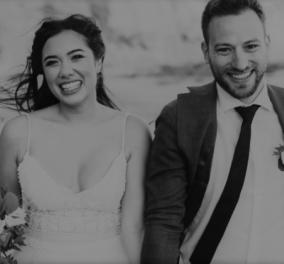 Κώστας Κυριακόπουλος: Γλυκά Νερά η οδός Αβύσσου αριθμός 0 ή η φρικτή μοναδικότητα του εγκλήματος - Κυρίως Φωτογραφία - Gallery - Video