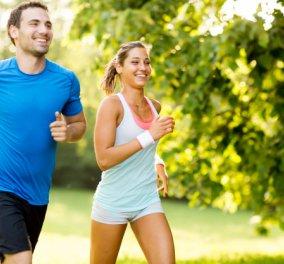 10 συμβουλές για να ζείτε καλύτερα -  Ξεκινήστε τώρα! Και συνεχίστε να αλλάζετε σταδιακά - Κυρίως Φωτογραφία - Gallery - Video