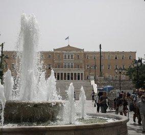 Κορωνοϊός - Ελλάδα: 406 νέα κρούσματα, 16 θάνατοι, 277 διασωληνωμένοι - Κυρίως Φωτογραφία - Gallery - Video