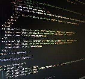 Ιντερνετικό μπλακ άουτ: «Έπεσαν» οι ιστοσελίδες πολλών μεγάλων ΜΜΕ σε όλο τον πλανήτη - New York Times, The Guardian, Le Monde, CNN, BBC  - Κυρίως Φωτογραφία - Gallery - Video