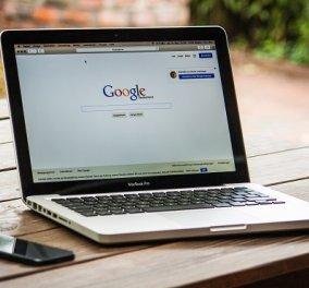 Απόφαση σταθμός: 220 εκατομμύρια ευρώ πρόστιμο θα πληρώσει η Google στη Γαλλία  - Κυρίως Φωτογραφία - Gallery - Video
