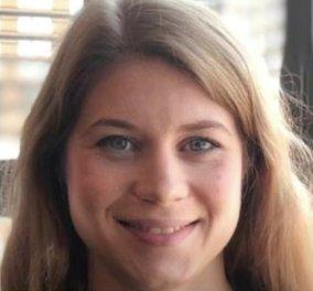 Sarah Everard: Ο εν ενεργεία αστυνομικός δήλωσε ένοχος για τον βιασμό και την απαγωγή της - Η δολοφονία είχε προκαλέσει ξέσπασμα οργής (βίντεο) - Κυρίως Φωτογραφία - Gallery - Video