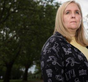 45χρονη λεσβία καταγγέλλει: Ο παπάς με βίαζε από τα 19 μου για να με θεραπεύσει από την ομοφυλοφιλία   - Κυρίως Φωτογραφία - Gallery - Video