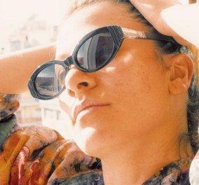 Made in Greece τα γυαλιά ηλίου Uglybell - το must have αξεσουάρ του καλοκαιριού σε υπέροχα σχέδια για γυναίκες και άνδρες (φωτό) - Κυρίως Φωτογραφία - Gallery - Video