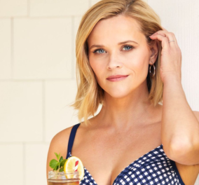Oταν η Reese Witherspoon γύρισε το Wild: Πάθαινα κρίσεις πανικού για 3 εβδομάδες - Γυμνό, σεξουαλικότητα, ναρκωτικά 25 ημέρες χωρίς άλλο ηθοποιό  - Κυρίως Φωτογραφία - Gallery - Video