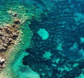 #GreekSummer2021: Ο @vverbis παρουσιάζει τα Σύβοτα - Οι Έλληνες φωτογράφοι προτείνουν - Κυρίως Φωτογραφία - Gallery - Video