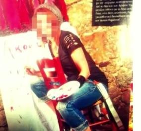 Τραγωδία στην άσφαλτο: 27χρονη μητέρα & έγκυος παλεύει για την ζωή της- «Έχασε» το μωρό που κυοφορούσε από την μετωπική στο Μαρούσι  - Κυρίως Φωτογραφία - Gallery - Video