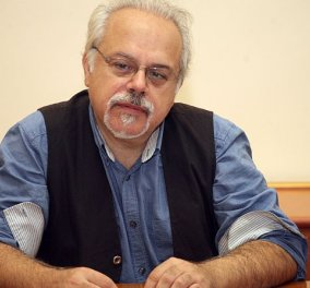 Μιχάλης Τρεμόπουλος: Σοκάρει με τις αποκαλύψεις για την μάχη με τον κορωνοϊό - ''Έμαθα, να καταπίνω, περπατάω με Πι  - Κυρίως Φωτογραφία - Gallery - Video