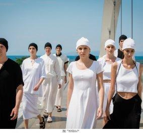 Athens Xclusive Designers Week - Eντυπωσιακή έναρξη της πρώτης μέρας για τη διαδικτυακή εκδοχή της Ελληνικής εβδομάδας μόδας! (φώτο) - Κυρίως Φωτογραφία - Gallery - Video