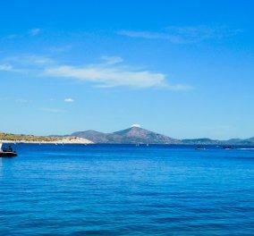 Θρίλερ με ζευγάρι που αγνοείται στο Ηράκλειο: Είχαν νοικιάσει βάρκα αλλά έχει χαθεί το στίγμα από το gps - έρευνες για τον εντοπισμό τους - Κυρίως Φωτογραφία - Gallery - Video