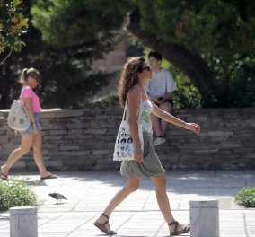 Κορωνοϊός - Ελλάδα: 2.760 νέα κρούσματα, 17 θάνατοι και 172 διασωληνωμένοι - Κυρίως Φωτογραφία - Gallery - Video