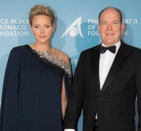 «Τέλος Οκτωβρίου» ελπίζει να γυρίσει η πριγκίπισσα Σαρλίν στο Μονακό: Οι φήμες περί χωρισμού με τον Αλβέρτο & η κατάσταση της υγείας της - Κυρίως Φωτογραφία - Gallery - Video