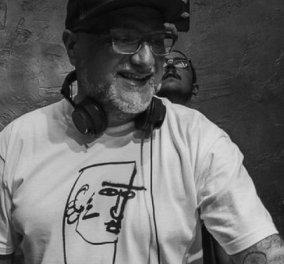 Τραγωδία στη Θεσσαλονίκη: 48χρονος Dj πέθανε από ηλεκτροπληξία σε γνωστό μπαρ: Πήγε να συνδέσει τα μηχανήματα για να παίξει μουσική (βίντεο) - Κυρίως Φωτογραφία - Gallery - Video