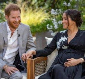 """""""Δεν γράφω ως ο πρίγκιπας που γεννήθηκα αλλά ως ο άνθρωπος που έγινα"""" : Η βιογραφία του Πρίγκιπα Χάρι & ο """"πονοκέφαλος"""" της Βασίλισσας Ελισάβετ (φώτο) - Κυρίως Φωτογραφία - Gallery - Video"""