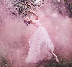 Η χαρά δεν είναι κάτι που μας δίνεται ή προκαλείται, είναι κάτι που επιτρέπουμε στον εαυτό μας να βιώσει - πώς θα το πετύχουμε - Κυρίως Φωτογραφία - Gallery - Video